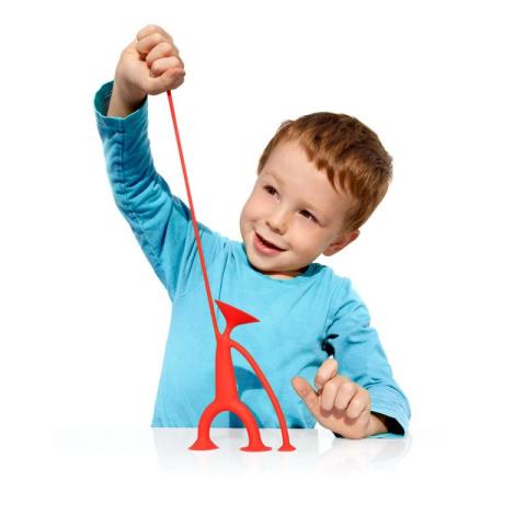 ZABAWKI » Według wieku » Dla 4 latka manustore